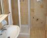 Foto 13 exterieur - Appartement La Meridiana, San Bartolomeo al Mare