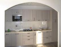 San Bartolomeo al Mare - Appartement Casa Matilde (SBM131)