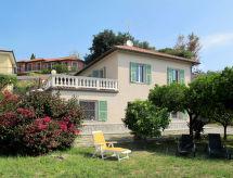 San Bartolomeo al Mare - Appartement Villa Irma (SBM115)