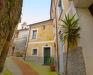 Ferienwohnung Canneto, Marina di Andora, Sommer
