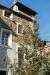 Bild 17 Aussenansicht - Ferienwohnung Canneto, Marina di Andora
