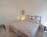 Foto 4 interior - Apartamento Canneto, Marina di Andora