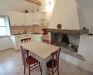 Picture 3 interior - Apartment Canneto, Marina di Andora
