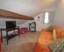 Foto 6 interior - Apartamento Canneto, Marina di Andora