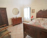 Foto 5 interior - Apartamento Canneto, Marina di Andora