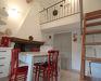 Bild 7 Innenansicht - Ferienwohnung Canneto, Marina di Andora
