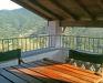 Bild 13 Innenansicht - Ferienwohnung Canneto, Marina di Andora