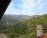 Bild 14 Innenansicht - Ferienwohnung Canneto, Marina di Andora