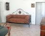 Bild 5 Innenansicht - Ferienwohnung Canneto, Marina di Andora