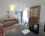 Picture 2 interior - Apartment Canneto, Marina di Andora