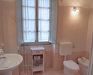 Picture 12 interior - Apartment Canneto, Marina di Andora