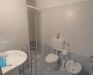 Picture 10 interior - Apartment Canneto, Marina di Andora