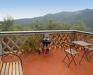 Bild 4 Innenansicht - Ferienwohnung Canneto, Marina di Andora