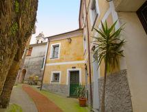 Marina di Andora - Appartamento Frantoio