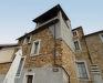 Foto 16 exterior - Apartamento Frantoio, Marina di Andora