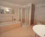 Foto 9 interior - Apartamento Frantoio, Marina di Andora