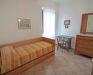 Foto 8 interior - Apartamento Frantoio, Marina di Andora