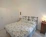 Foto 7 interior - Apartamento Frantoio, Marina di Andora