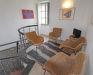 Foto 6 interior - Apartamento Frantoio, Marina di Andora