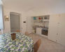 Foto 5 interior - Apartamento Frantoio, Marina di Andora