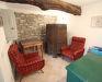 Foto 4 interior - Apartamento Frantoio, Marina di Andora