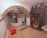 Foto 2 interior - Apartamento Frantoio, Marina di Andora