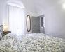 Foto 12 interior - Apartamento Frantoio, Marina di Andora
