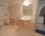 Foto 13 interior - Apartamento Frantoio, Marina di Andora