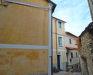 Foto 18 exterior - Apartamento Frantoio, Marina di Andora