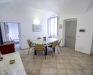 Foto 3 interior - Apartamento Frantoio, Marina di Andora