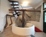 Foto 14 interior - Apartamento Frantoio, Marina di Andora
