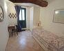 Foto 9 interior - Apartamento Canneto, Marina di Andora