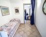 Foto 10 interior - Apartamento Canneto, Marina di Andora