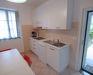 Foto 7 interior - Apartamento Canneto, Marina di Andora