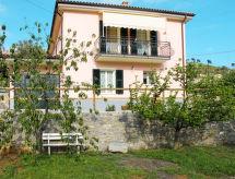 Appartamento Arancio (AND221)