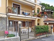 Casa Giovanna (AND125)
