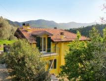 Casa Camilla (SNE120)