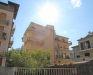 Apartamento Sant'Antonio, Alassio, Verano