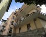 Foto 14 exterior - Apartamento Sant'Antonio, Alassio