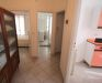 Foto 4 interieur - Appartement Sant'Antonio, Alassio