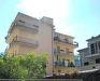 Foto 16 exterior - Apartamento Sant'Antonio, Alassio