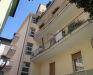 Foto 15 exterior - Apartamento Sant'Antonio, Alassio