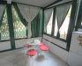 Bild 8 Innenansicht - Ferienwohnung Diana, Alassio
