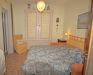 Bild 10 Innenansicht - Ferienwohnung Diana, Alassio