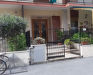 Bild 21 Aussenansicht - Ferienwohnung Diana, Alassio