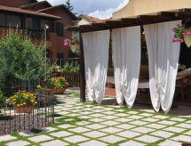 Garlenda - Apartamenty Fuenza
