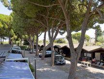Albenga - Maison de vacances L'Isola
