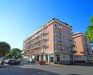 Immagine 16 esterni - Appartamento San Filippo, Albenga