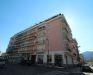 Immagine 13 esterni - Appartamento San Filippo, Albenga