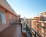 Immagine 14 esterni - Appartamento San Filippo, Albenga